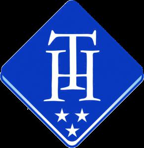 Hotel Tesoriero